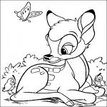 Coloriage Phineas et Ferb