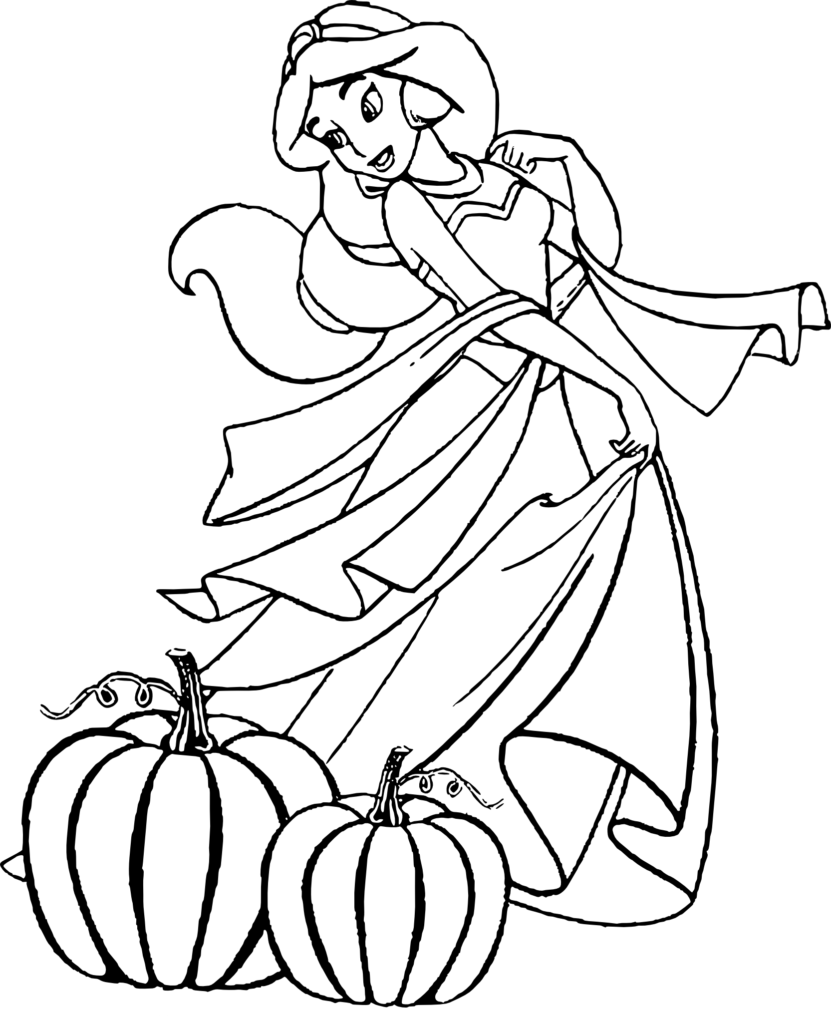 Cars coloring pages free printable 8x10 cars best free for Cars halloween coloring pages
